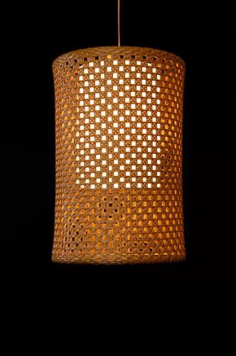 Lebello Drum Light
