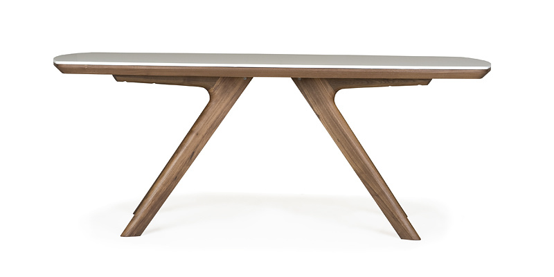Leif.designpark Lily Dining Table