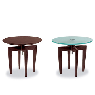 Bernhard Leniger And Gabriela Raible Episodes Stool
