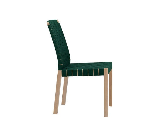 Lennart Notman, Lasse Pettersson and Skala Design Corda Chair