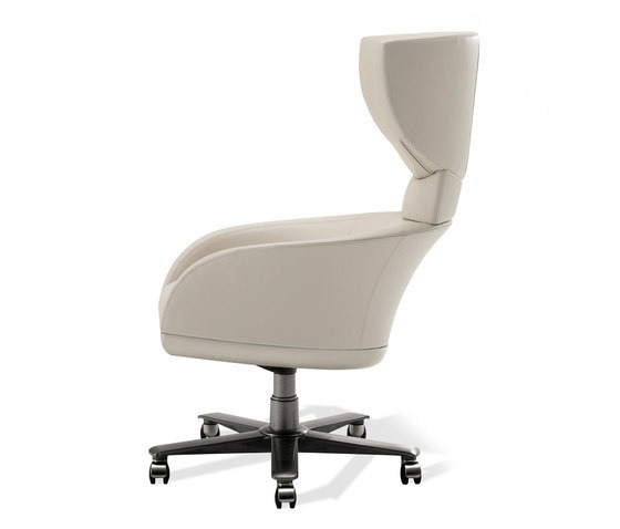 L 233 On Krier Selectus Chair