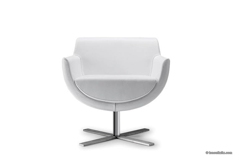 Lepper Schmidt Sommerlade Sphere Chair
