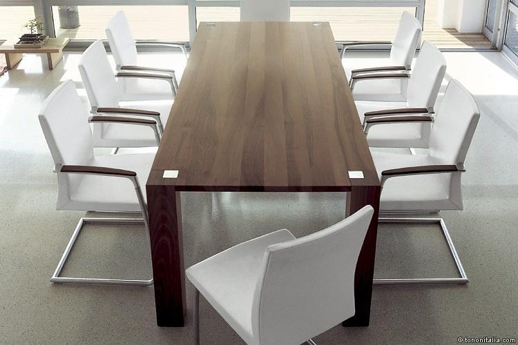 Lepper Schmidt Sommerlade Symbol Chair