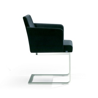 Lepper Schmidt Sommerlade Ben Chair