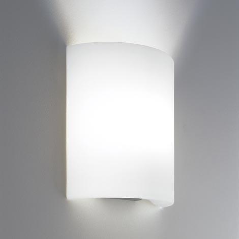 Leucos Celine Lamp
