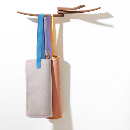 Lievore Altherr Molina Wing Coat Rack