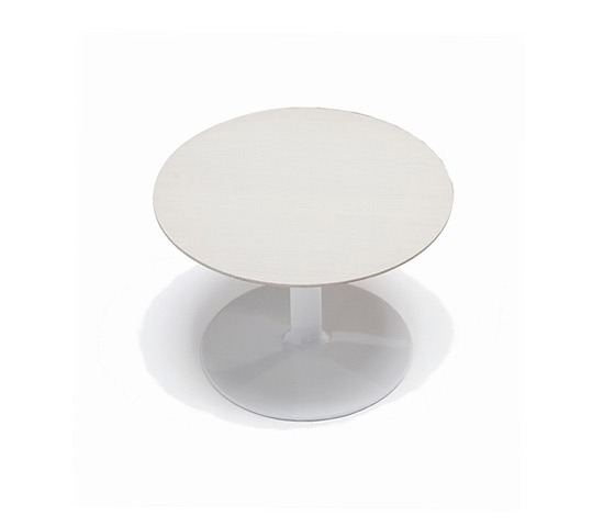 Lievore Altherr Molina Dual 50 Table