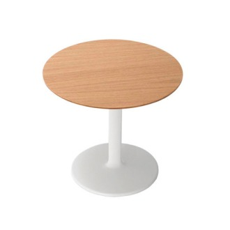 Lievore Altherr Molina Dual Occasional Table