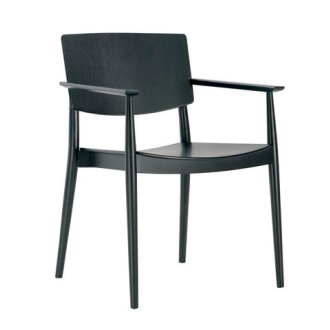 Lievore Altherr Molina Happy Chair