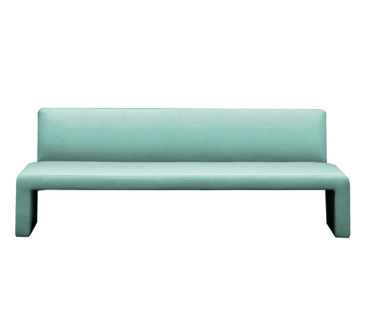 Lievore Altherr Molina Labanca Sofa Collection