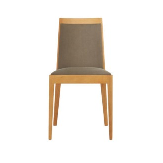 Lievore Altherr Molina Lynn Seating Collection