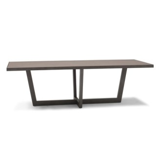 Lievore Altherr Molina Terra Table