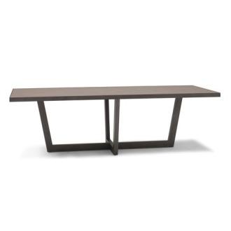 Lievore Altherr Molina Terra Table