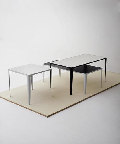 Lime Studio Lime Table