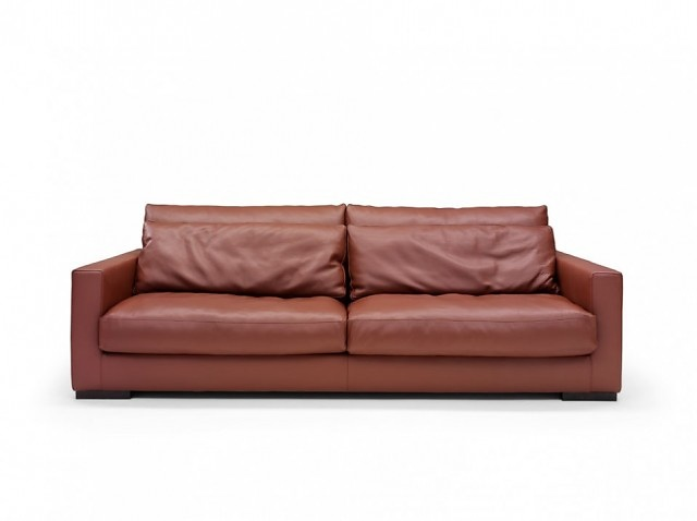Linteloo lab Mauro Sofa