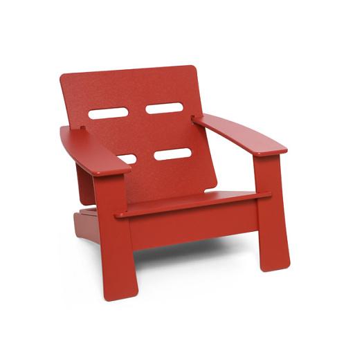 Loll Cabrio Lounge Chair