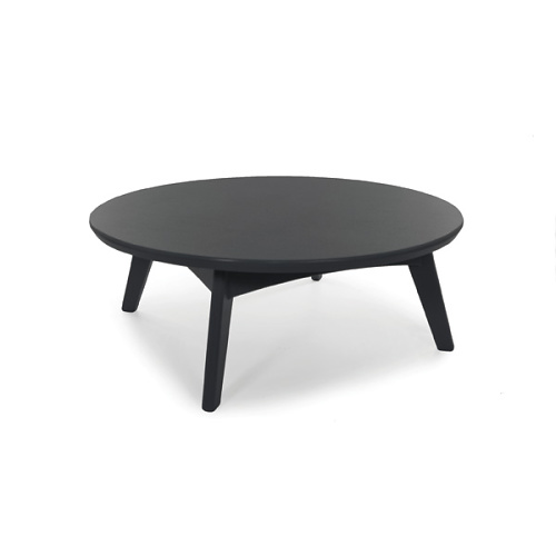 Loll Satellite Cocktail Table