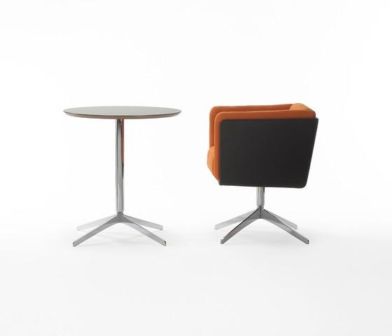 Lorenz*Kaz Coco Table