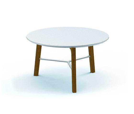 Lorenz Kaz Tonic Table