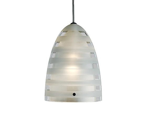 Louise Campbell Pendant Lamp