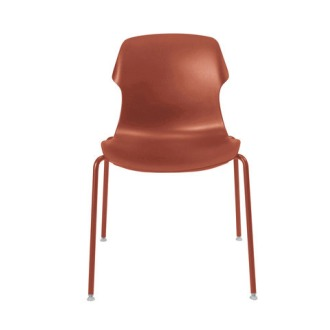 Luca Nichetto Stereo Collection Chair