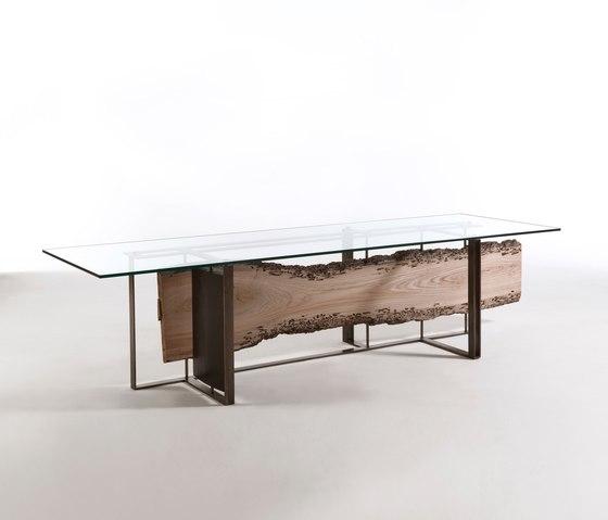 Luca Scacchetti Cornice Table