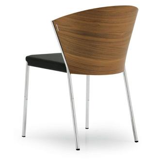 Lucci & Orlandini Mya Chair