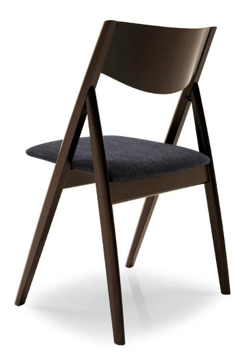 Exceptional Lucci U0026 Orlandini Surprise Chair