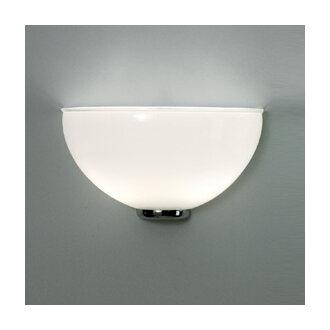 Luciano Vistosi Onfale Tavolo Lamp