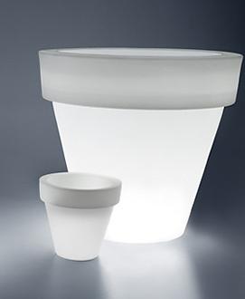 Luisa Bocchietto Vas-one Light Collection