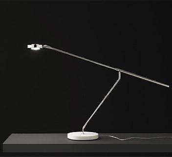 Lutz Pankow Lutz Lamp