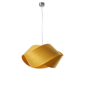 LZF-lamps Nut Lamp