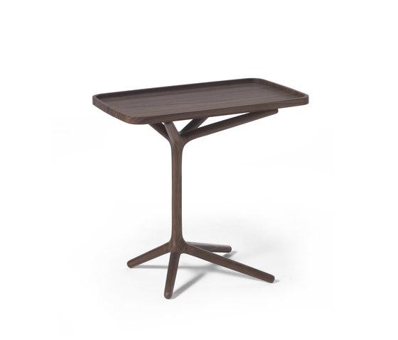 M Fossati Ics Side Table : mfossatiicssidetableqeqgsource from www.bonluxat.com size 560 x 479 jpeg 28kB