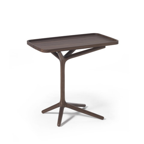 M. Fossati Ics Side Table