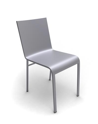 Maarten van Severen C92 Chair