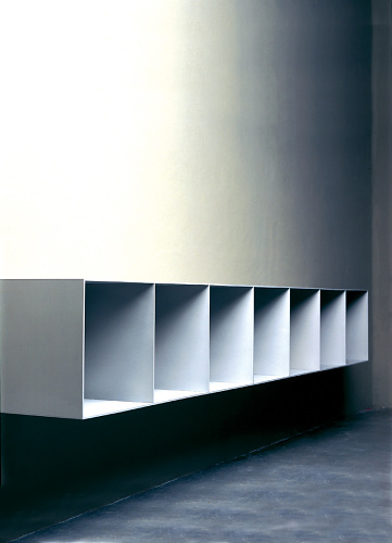 Maarten van Severen K7V90 Storage Unit