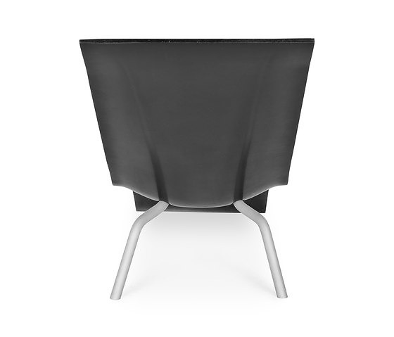 Maarten van Severen MVS Chair Collection