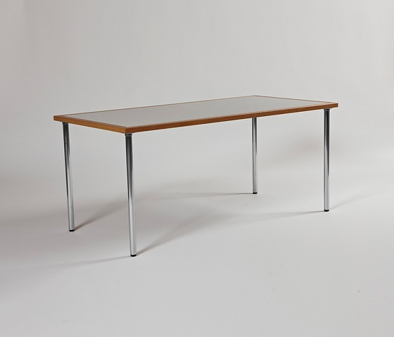 Magnus Olesen Mix Folding Leg Table Collection