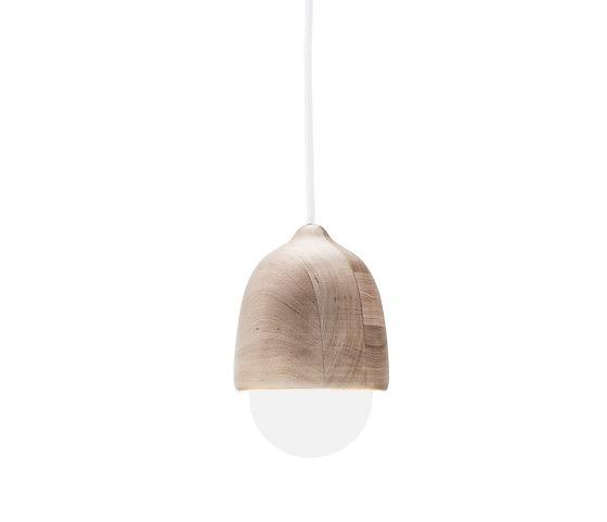 Maija Pouskari Terho Pendant Lamp