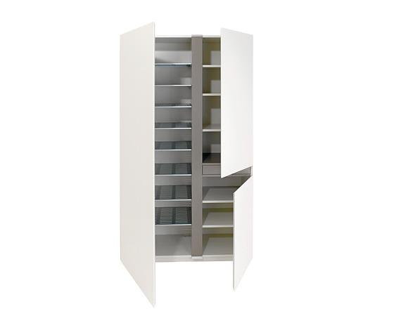 Maly Hoffmann Kahleyss Secret Coat Storage