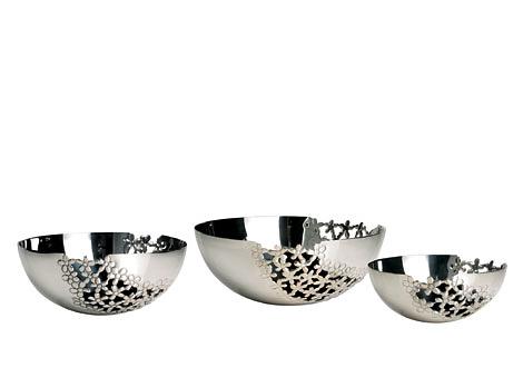 Mann Singh Chitai Bowls