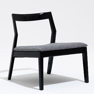 Marc Krusin Lounge Chair