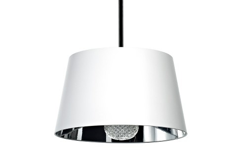 Marcel Wanders and Bertjan Pot Mistral Lamp