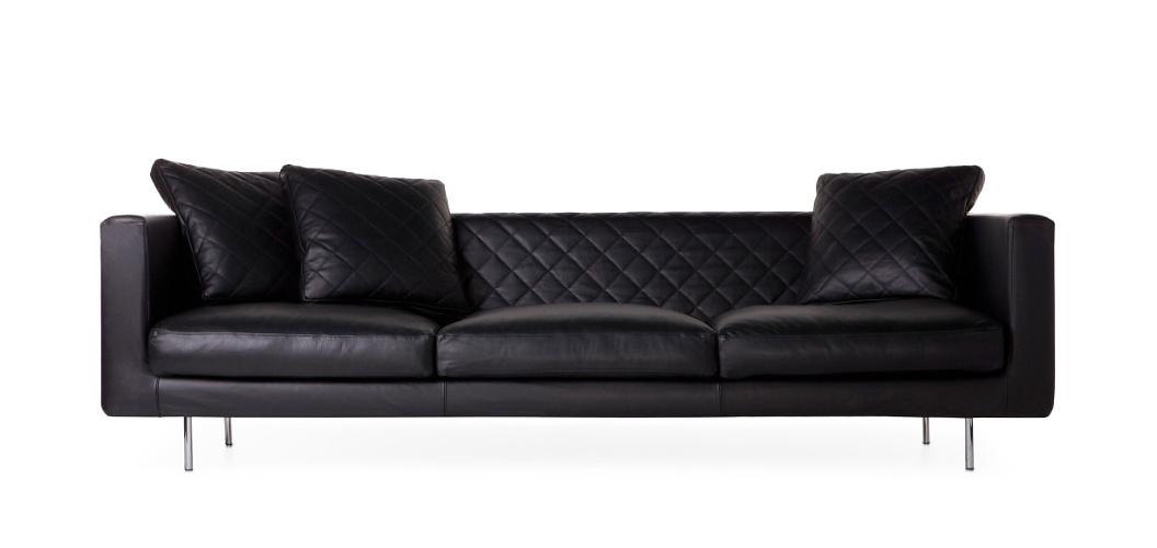 Marcel Wanders Boutique Sofa