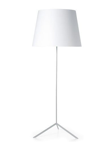 Marcel Wanders Double Shade Lamp