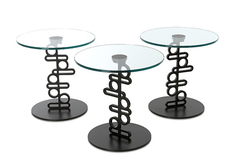 Marcel Wanders Ken Side Table