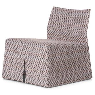 Marcel Wanders Mannequin Chair