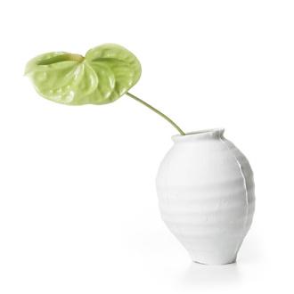 Marcel Wanders Ming Vase