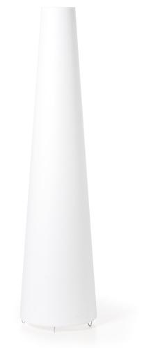Marcel Wanders Trix Lamp