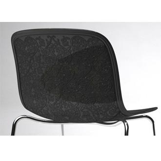 Marcel Wanders Troy Chair